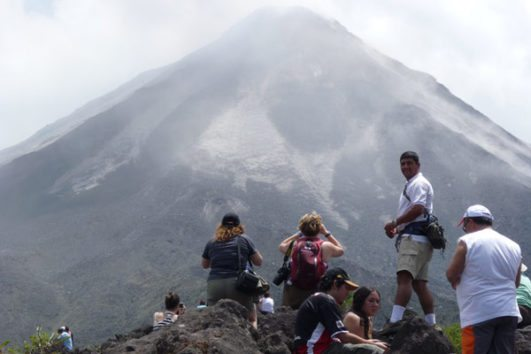 natural-mystic-travel-arenal-volcano-hike-view