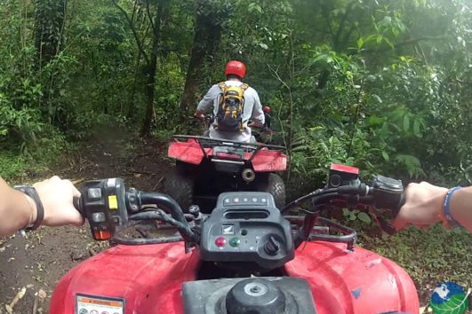 natural-mystic-travel-atv-monteverde-tour
