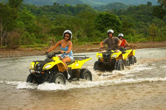 natural-mystic-travel-manuel-antonio-atv-tour