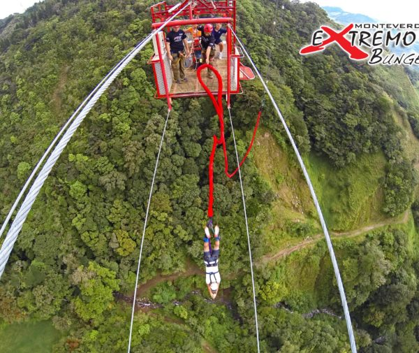 natural-mystic-travel-monteverde-extremo-bungee