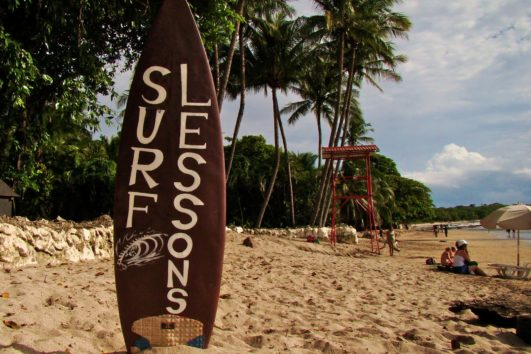 natural-mystic-travel-surf-lessons