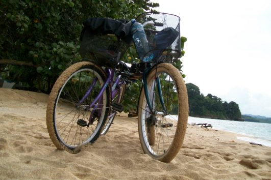 natural_mystic_travel_bici