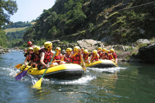 natural_mystic_travel_rafting1